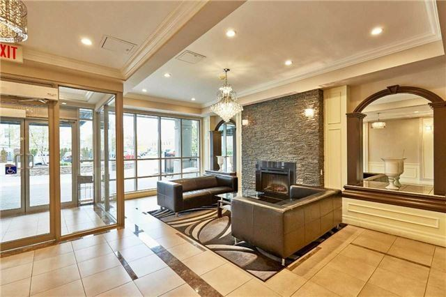 Condo Apartment at 777 Steeles Ave W, Unit 701, Toronto, Ontario. Image 12