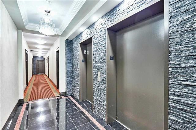 Condo Apartment at 777 Steeles Ave W, Unit 701, Toronto, Ontario. Image 14