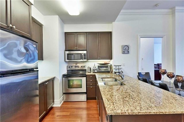 Condo Apartment at 777 Steeles Ave W, Unit 701, Toronto, Ontario. Image 15