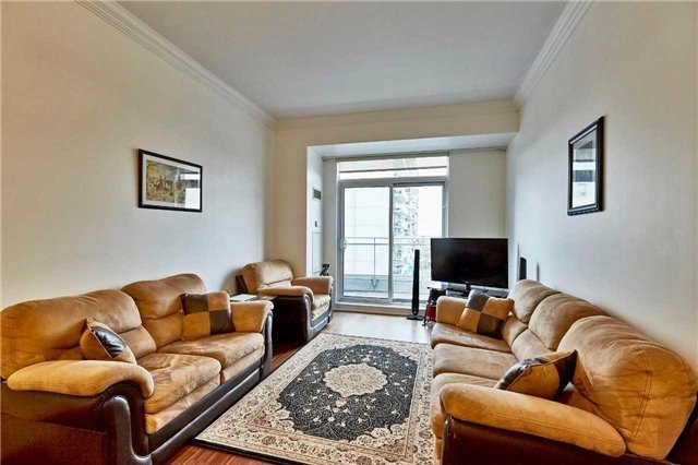 Condo Apartment at 777 Steeles Ave W, Unit 701, Toronto, Ontario. Image 18