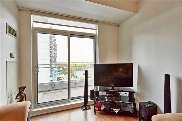 Condo Apartment at 777 Steeles Ave W, Unit 701, Toronto, Ontario. Image 2