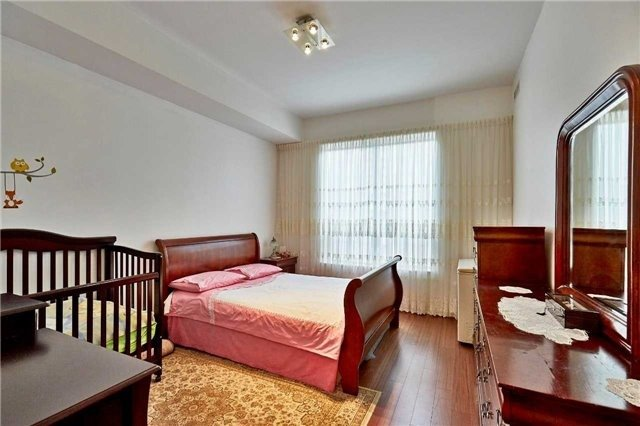 Condo Apartment at 777 Steeles Ave W, Unit 701, Toronto, Ontario. Image 3
