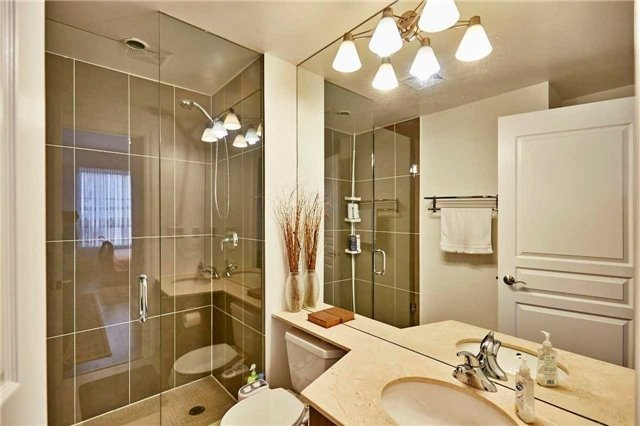 Condo Apartment at 777 Steeles Ave W, Unit 701, Toronto, Ontario. Image 5