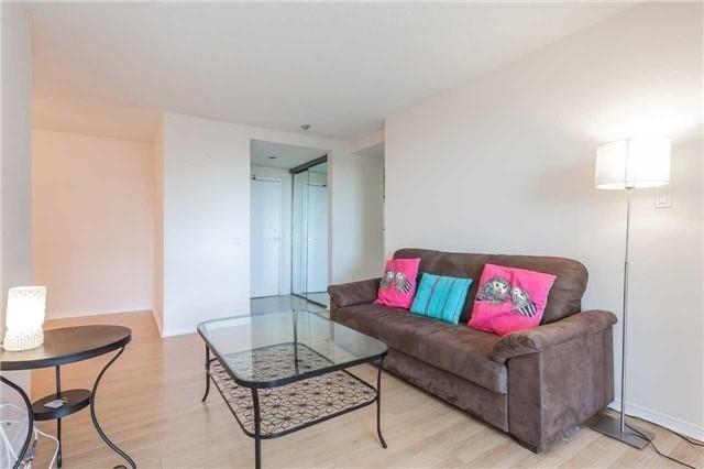Condo Apartment at , Ontario. Image 2