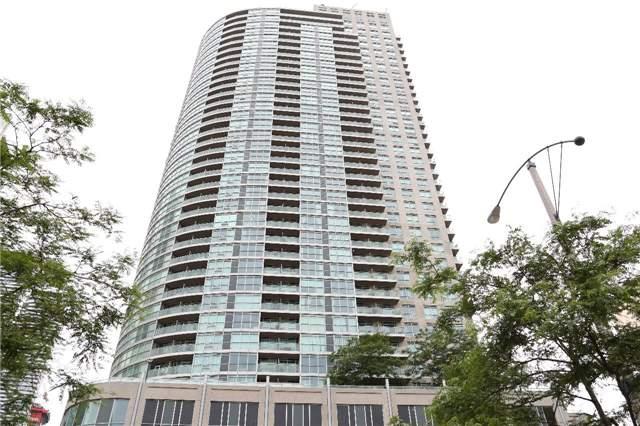 Condo Apartment at 18 Yonge St, Unit 902, Toronto, Ontario. Image 1
