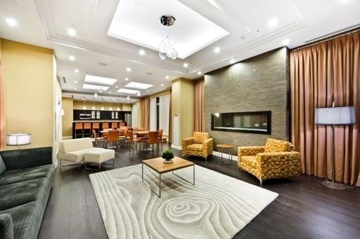 Condo Apartment at 555 Wilson Ave, Unit 802E, Toronto, Ontario. Image 11