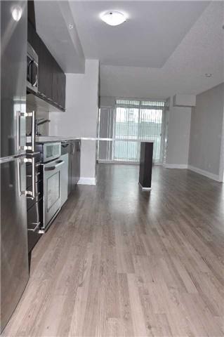 Condo Apartment at 555 Wilson Ave, Unit 802E, Toronto, Ontario. Image 12