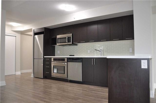 Condo Apartment at 555 Wilson Ave, Unit 802E, Toronto, Ontario. Image 14