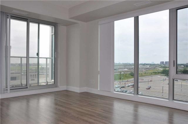 Condo Apartment at 555 Wilson Ave, Unit 802E, Toronto, Ontario. Image 16