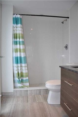 Condo Apartment at 555 Wilson Ave, Unit 802E, Toronto, Ontario. Image 17