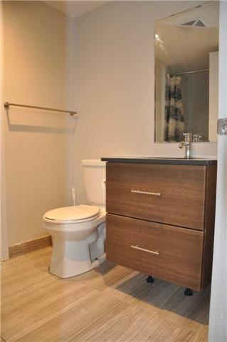 Condo Apartment at 555 Wilson Ave, Unit 802E, Toronto, Ontario. Image 3