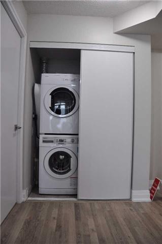 Condo Apartment at 555 Wilson Ave, Unit 802E, Toronto, Ontario. Image 4