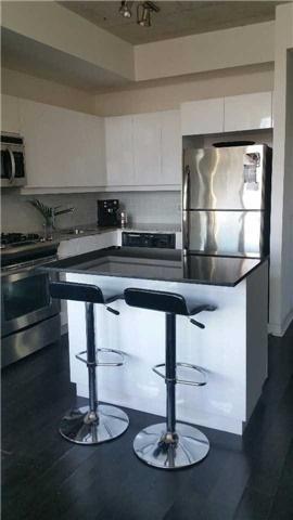 Condo Apartment at 127 Queen St E, Unit 906, Toronto, Ontario. Image 5