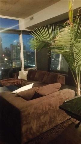 Condo Apartment at 127 Queen St E, Unit 906, Toronto, Ontario. Image 6