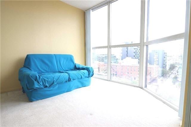 Condo Apartment at 701 King St W, Unit 1205, Toronto, Ontario. Image 17