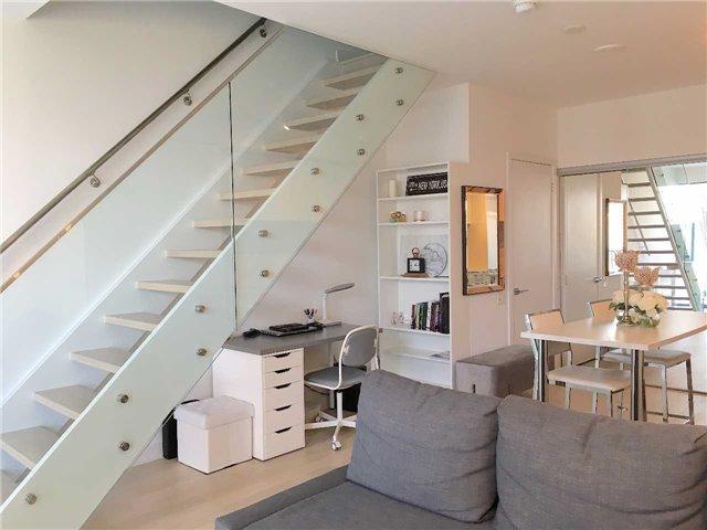 Condo Apartment at 57 St Joseph St, Unit 2011, Toronto, Ontario. Image 18