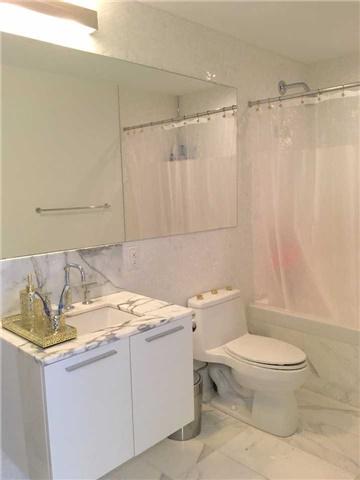Condo Apartment at 57 St Joseph St, Unit 2011, Toronto, Ontario. Image 5