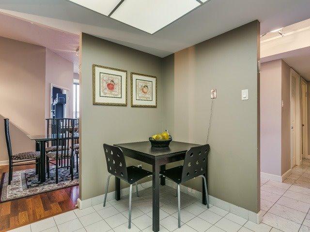 Condo Apartment at 500 Glencairn Ave, Unit 508, Toronto, Ontario. Image 5