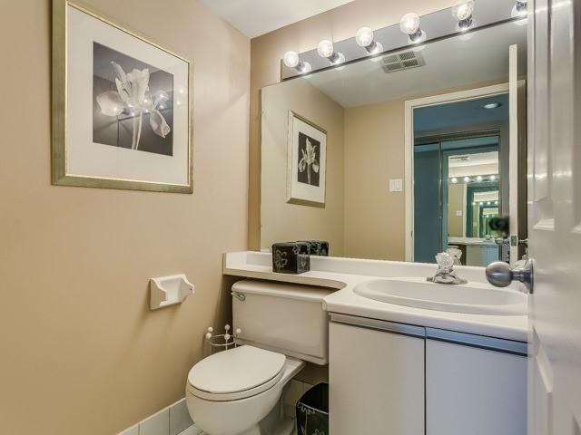 Condo Apartment at 500 Glencairn Ave, Unit 508, Toronto, Ontario. Image 7