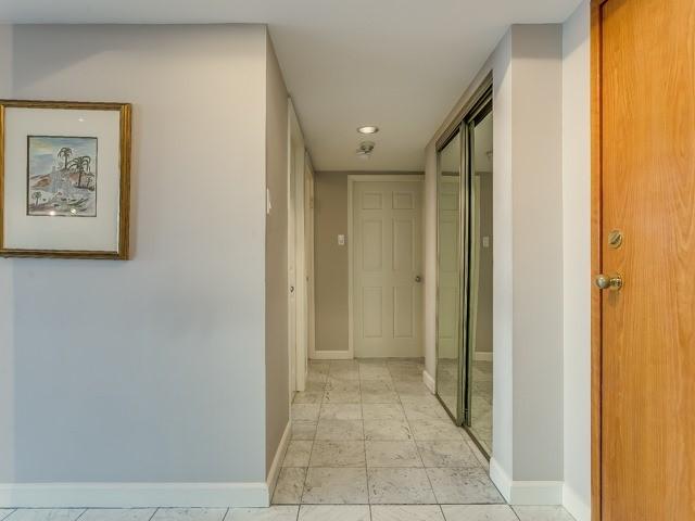 Condo Apartment at 500 Glencairn Ave, Unit 508, Toronto, Ontario. Image 8