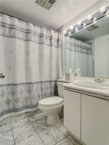 Condo Apartment at 500 Glencairn Ave, Unit 508, Toronto, Ontario. Image 11