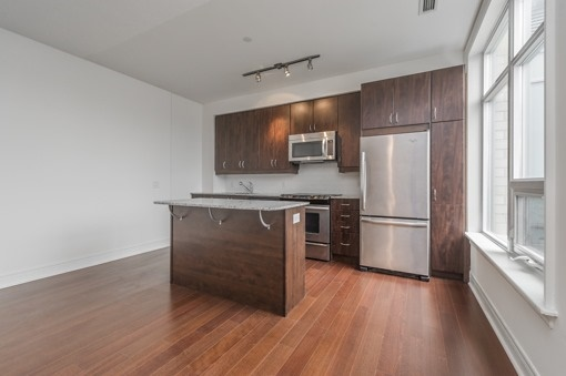 Condo Apartment at 701 Sheppard Ave W, Unit 118, Toronto, Ontario. Image 15