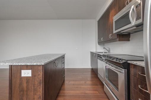 Condo Apartment at 701 Sheppard Ave W, Unit 118, Toronto, Ontario. Image 17