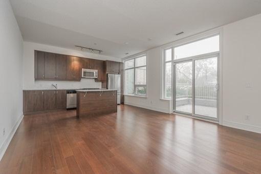 Condo Apartment at 701 Sheppard Ave W, Unit 118, Toronto, Ontario. Image 19