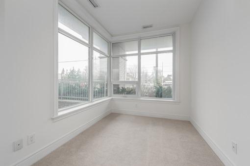 Condo Apartment at 701 Sheppard Ave W, Unit 118, Toronto, Ontario. Image 2