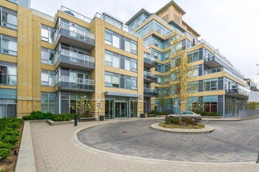 Condo Apartment at 701 Sheppard Ave W, Unit 118, Toronto, Ontario. Image 13