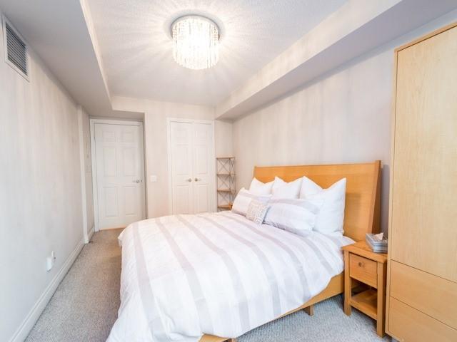 Condo Apartment at 123 Eglinton Ave E, Unit 313, Toronto, Ontario. Image 6