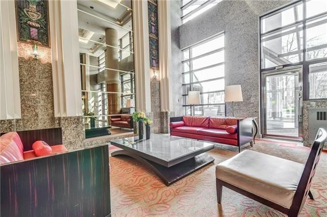 Condo Apartment at 1001 Bay St, Unit 2904, Toronto, Ontario. Image 12