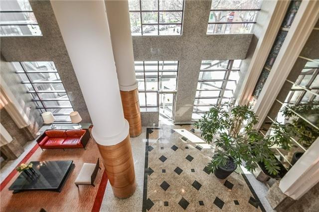 Condo Apartment at 1001 Bay St, Unit 2904, Toronto, Ontario. Image 14