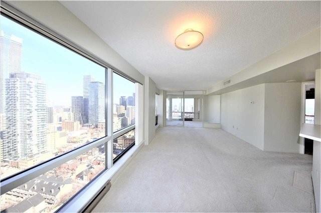 Condo Apartment at 1001 Bay St, Unit 2904, Toronto, Ontario. Image 17