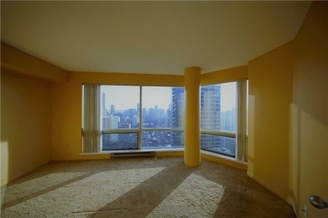 Condo Apartment at 1001 Bay St, Unit 2904, Toronto, Ontario. Image 20