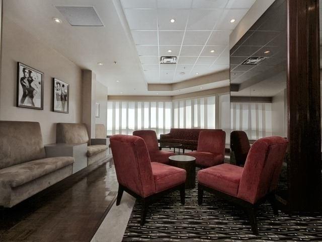 Condo Apartment at 1001 Bay St, Unit 2904, Toronto, Ontario. Image 11