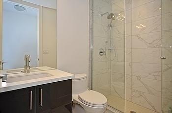 Condo Apartment at 39 Queens Quay Quay E, Unit 312, Toronto, Ontario. Image 14