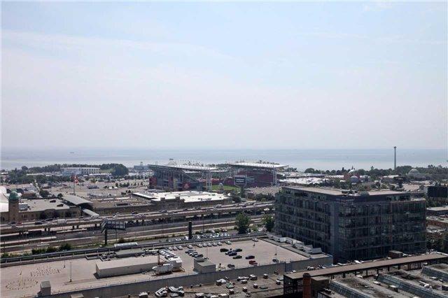Condo Apartment at 125 Western Battery Rd, Unit 2410, Toronto, Ontario. Image 10