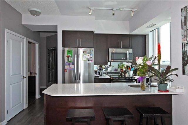 Condo Apartment at 125 Western Battery Rd, Unit 2410, Toronto, Ontario. Image 13