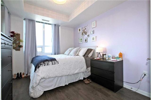 Condo Apartment at 125 Western Battery Rd, Unit 2410, Toronto, Ontario. Image 14