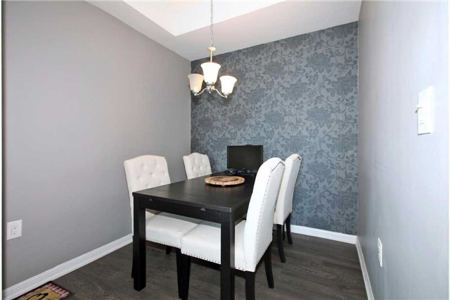 Condo Apartment at 125 Western Battery Rd, Unit 2410, Toronto, Ontario. Image 2