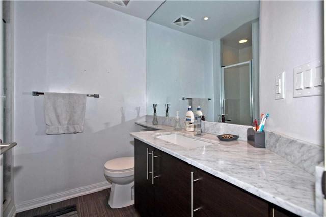 Condo Apartment at 125 Western Battery Rd, Unit 2410, Toronto, Ontario. Image 4