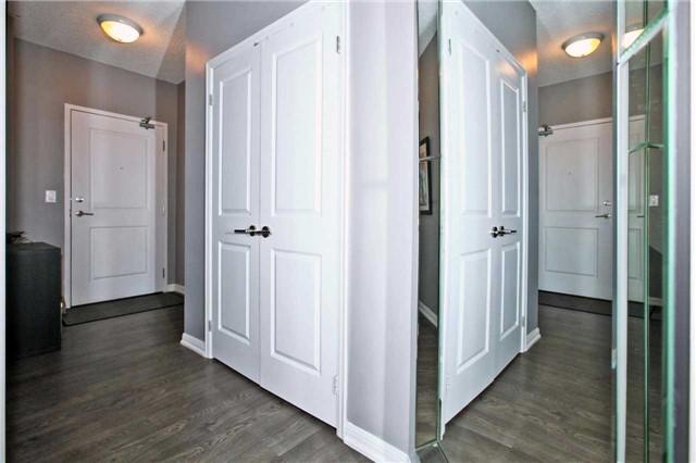 Condo Apartment at 125 Western Battery Rd, Unit 2410, Toronto, Ontario. Image 5
