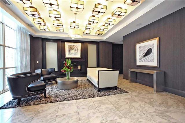 Condo Apartment at 125 Western Battery Rd, Unit 2410, Toronto, Ontario. Image 6