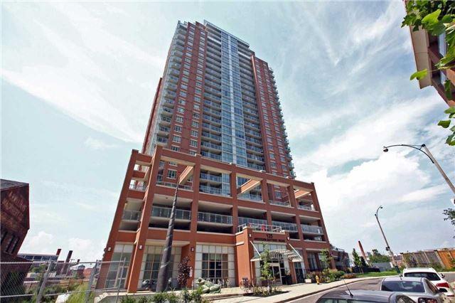 Condo Apartment at 125 Western Battery Rd, Unit 2410, Toronto, Ontario. Image 7