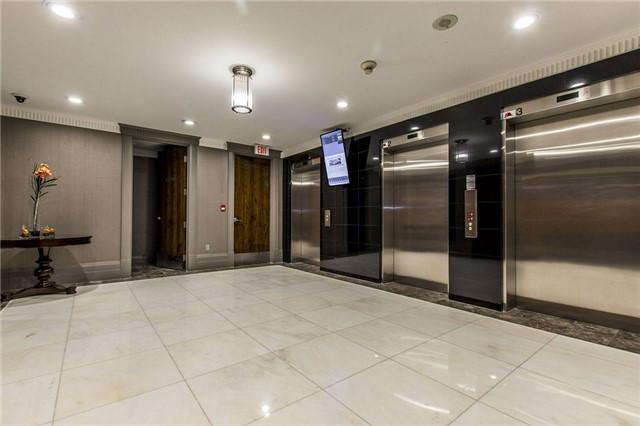 Condo Apartment at 3 Rean Dr, Unit 1807, Toronto, Ontario. Image 18