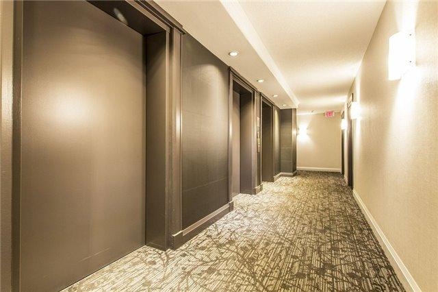 Condo Apartment at 3 Rean Dr, Unit 1807, Toronto, Ontario. Image 19