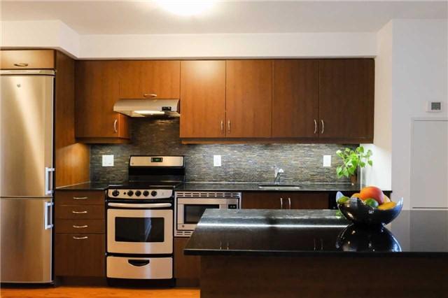 Condo Apartment at 320 Richmond St E, Unit 1119, Toronto, Ontario. Image 12