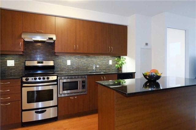 Condo Apartment at 320 Richmond St E, Unit 1119, Toronto, Ontario. Image 14