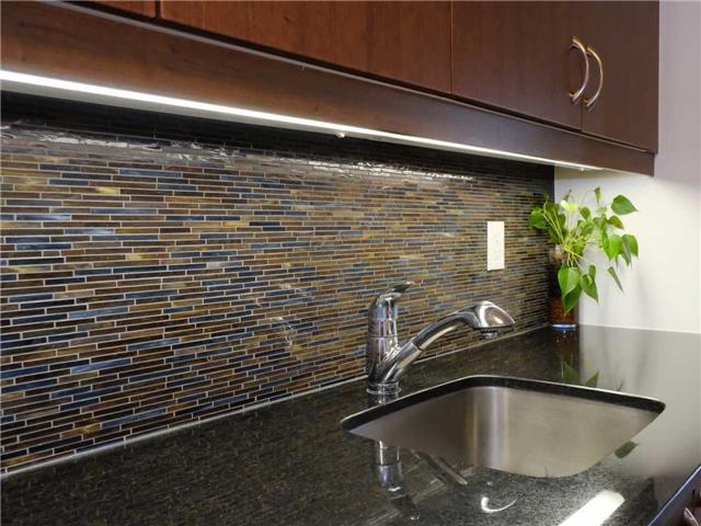 Condo Apartment at 320 Richmond St E, Unit 1119, Toronto, Ontario. Image 15